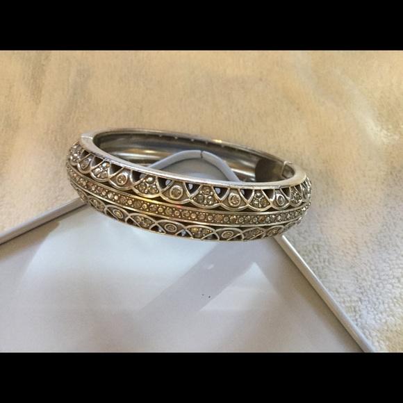 Brighton Jewelry - Bangle bracelet
